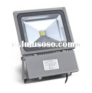 Lu Led Ip65 ip65 400w ip65 400w manufacturers in lulusoso page 1