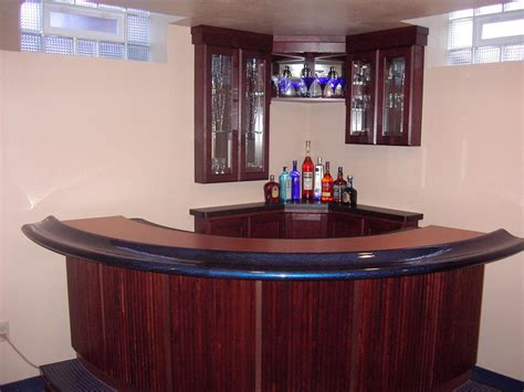 milwaukee woodwork milwaukee woodwork custom home bars