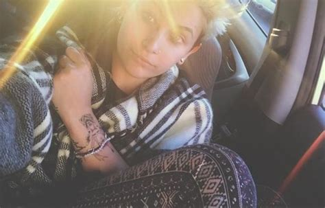 paris jackson cutting scars paris jackson vows to always keep fighting as she admits