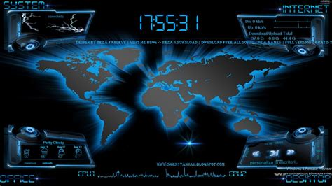 rainmeter themes for windows 8 1 download download rainmeter themes for windows 8 1 chartsky