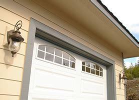 Service Garage Of Blaine by Blaine Baker Garage Doors San Diego Ca 619 593 9740