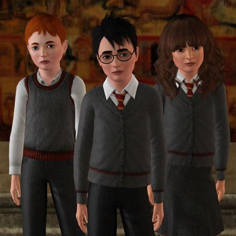 actor career sims 4 cheat harry potter sims 3 sims celebrities pinterest chang