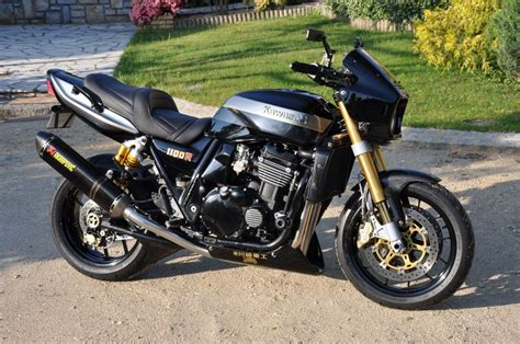 Suche Streetfighter Motorrad by Zrx Streetfighter Motorcycle Google Search Zrx 1200