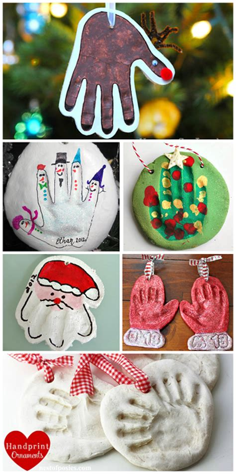1000 images about christmas winter new year on