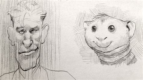 7 Drawing Techniques by Drawing Techniques 7 Fundamentals Of Pencil Drawing
