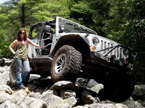 Jeep Form We Re Back With More Jeep Jk Forum
