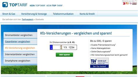 Autoversicherung J Hrlich kfz versicherung kosten steuererkl 228 rung kfz