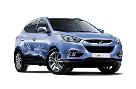 Hyundai Motor ix35 mild hybrid jpg hyundai motor company