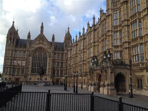 london parliament building parliament building london england trip summer 2014