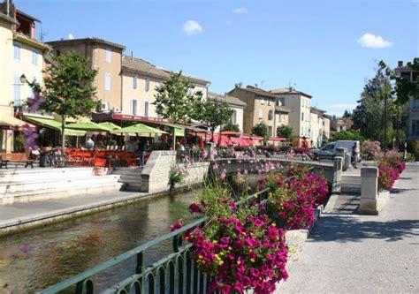 Beau Piscine De Sorgues #4: Isle-sur-sorgues.jpg_zoom_56b9ec08db8d5.jpg