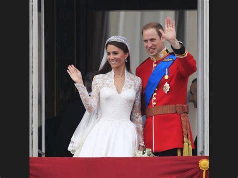 la boda de kate ranking de la boda real de kate y william en imagenes listas en 20minutos es