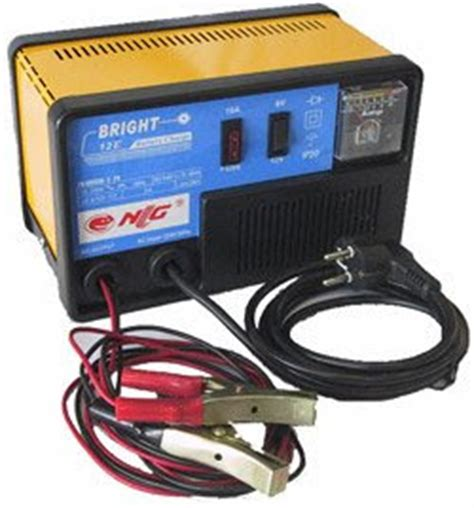 Cas Aki Battery Charger Starting glori battery charger cas aki