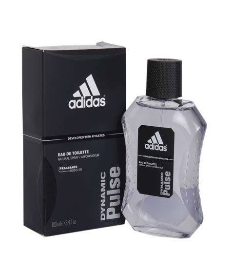 Adidas Dynamic Pulse Perfume Edt 100 Ml adidas dynamic pulse perfume 100ml edt for 100 ml snapdeal price perfumes deals at