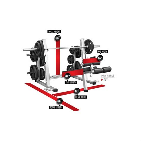 fitness gear pro olympic bench fitness gear pro olympic bench 28 images fitness gear