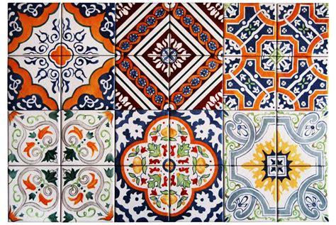peso specifico piastrelle ceramica piastrelle in ceramica dipinte a mano su commissione