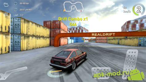 real drift apk real drift скачать apk на android взломанная версия mod 187 моды хаки и взломанные версии для