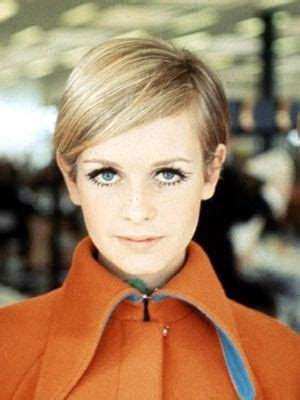 models of the 1960 with short hair the ten most iconic blondes haute tempered