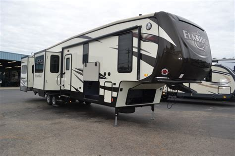 full specs for 2016 heartland rv elkridge 39 rdfs rvs 2016 elkridge 39rdfs fifth wheel by heartland on sale