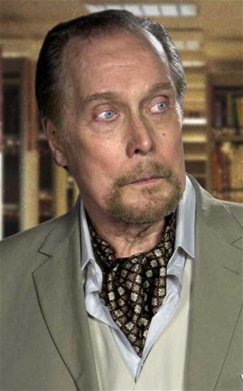 imagenes surrealistas español jack taylor foto scar una pasin surrealista 1 de 3