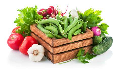 cassetta di frutta cassetta di frutta e verdura o ai margini della strada