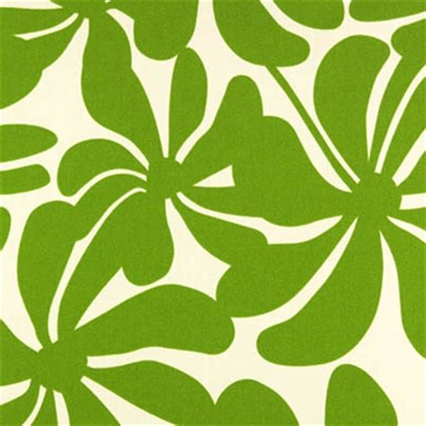 flora grass green outdoor upholstery fabric dz9 fabric by the yard fabrics at wholesale prices