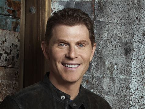 bobbly flay 9 reasons bobby flay is hotter than sriracha