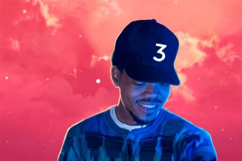 coloring book chance the rapper android chance the rapper wallpaper 183 free hd