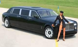 How Much Is A Rolls Royce Limo Limousine Rolls Royce Phantom Limo Jpg 1000 215 600 Cars