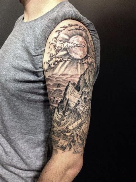 cool quarter sleeve tattoo 30 cool sleeve tattoo designs sleeve tattoo designs
