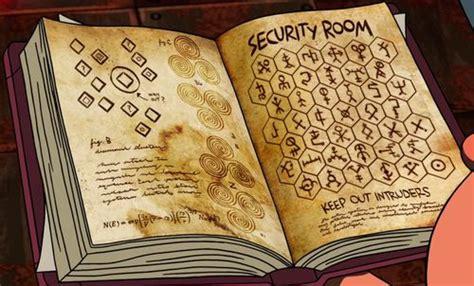 libro gravity is a mystery las 25 mejores ideas sobre pato de gravity falls en y m 225 s cerdito de gravity falls