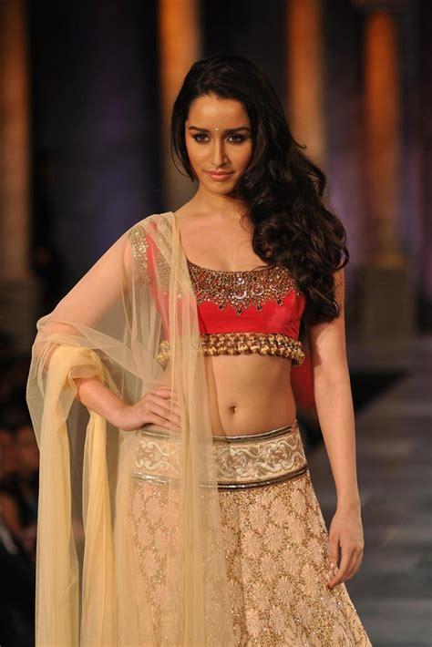 shraddha kapoor bollywood actress image gallery shraddha kapoor hd wallpapers high definition free