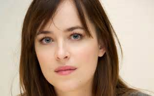 Dakota Johnson Fanpage