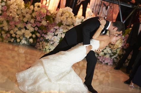 First Dance Songs & Wedding Dance Songs from Real Brides