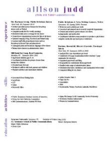 Page 2 Resume Header Sle Resume Project A Graphic World Ii
