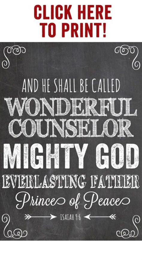 kjv inspirational images  images  pinterest bible quotes bible scriptures