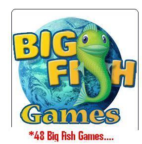 free full version big fish games for pc free download 4 all full version pc game 48 big fish