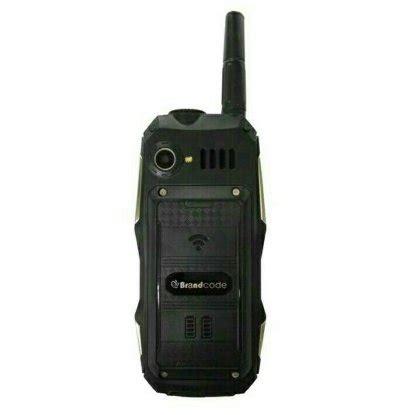Brand Code B81 spesifikasi hp brandcode b81 10 000mah bisa buat power bank alektro