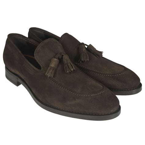 tassel loafers style 55 ways to style tassel loafers sophistication