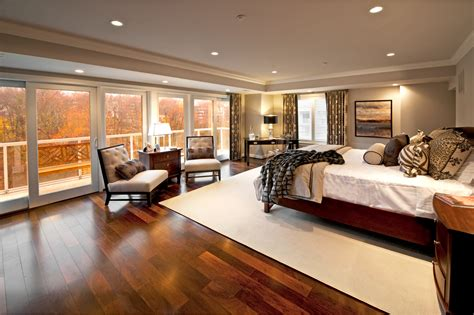 master bedroom suites master bedroom suites interior design