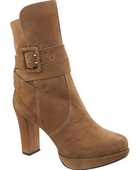 gap boots hardy for gap footwear available