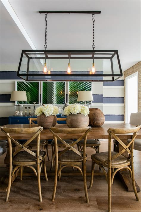 statement lighting for the white dining room statement lighting with dining chairs dining room