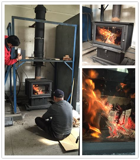 metal wood burning fireplace build yourself metal wood burning fireplace with gr905