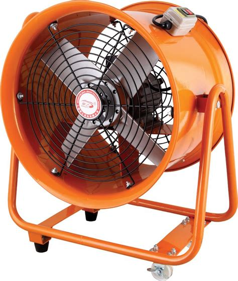 portable blower ventilator fans 300mm portable exhaust fan buy warehouse exhaust fans
