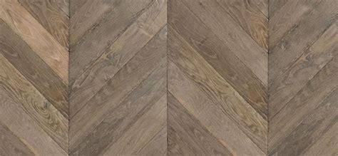 Chevron Wood Floor by Rhodiumfloors 187 What Is The Chevron Design Pattern