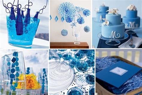 party themes in september tastefully entertaining event ideas inspiration