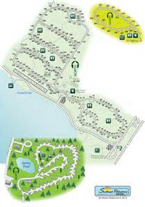 Deception Pass State Park Map by Deception Pass State Park Camping In Washington