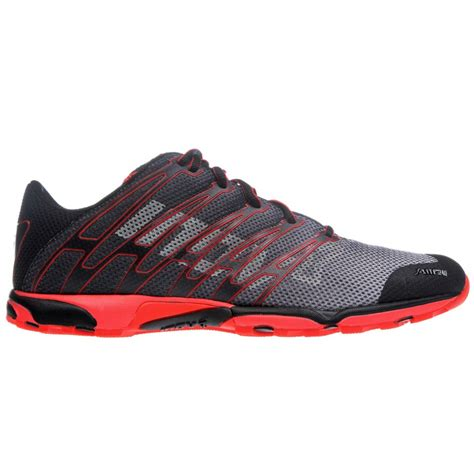 crossfit running shoes inov8 f lite 240 crossfit shoes northern runner