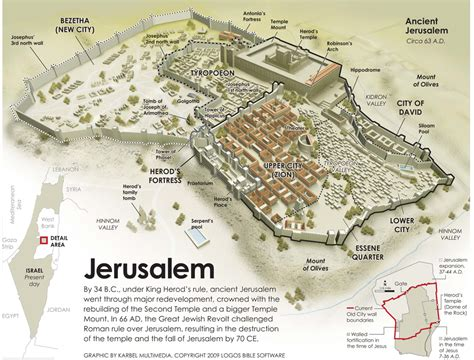 map of israel jerusalem otters and science news obama restores mount mckinley s
