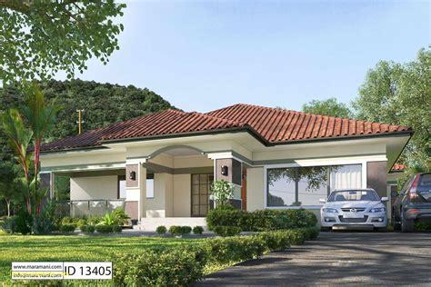 3 bedroom house plans in uganda house for rent near me