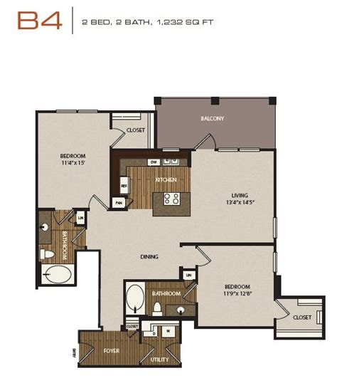 texas hill country floor plans texas hill country floor plans and texas on pinterest